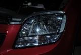 Chevrolet Orlando in Romania, de la 14790 Euro cu TVA inclus41213