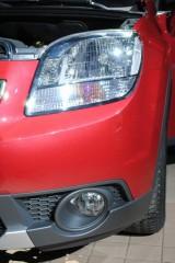 Chevrolet Orlando in Romania, de la 14790 Euro cu TVA inclus41214
