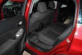 Chevrolet Orlando in Romania, de la 14790 Euro cu TVA inclus41215