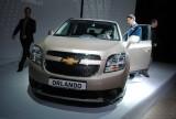 Chevrolet Orlando in Romania, de la 14790 Euro cu TVA inclus41216