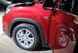 Chevrolet Orlando in Romania, de la 14790 Euro cu TVA inclus41217