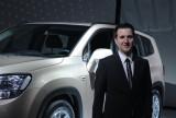 Chevrolet Orlando in Romania, de la 14790 Euro cu TVA inclus41219