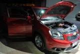 Chevrolet Orlando in Romania, de la 14790 Euro cu TVA inclus41220