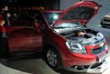 Chevrolet Orlando in Romania, de la 14790 Euro cu TVA inclus41221