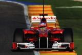 Numele noului Ferrari se schimba in F150 Italia41189