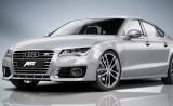 Audi A7 tunat de ABT41181