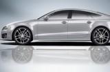 Audi A7 tunat de ABT41183