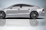 Audi A7 tunat de ABT41184