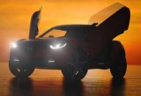 VIDEO: Noul concept Renault Captur41168