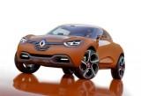 Geneva Peview: Renault Captur, conceptul care seamana cu Juke41158