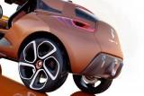 Geneva Peview: Renault Captur, conceptul care seamana cu Juke41159