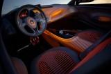 Geneva Peview: Renault Captur, conceptul care seamana cu Juke41160