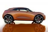 Geneva Peview: Renault Captur, conceptul care seamana cu Juke41161