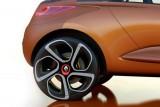 Geneva Peview: Renault Captur, conceptul care seamana cu Juke41162