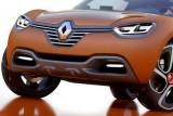 Geneva Peview: Renault Captur, conceptul care seamana cu Juke41163