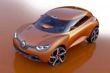 Geneva Peview: Renault Captur, conceptul care seamana cu Juke41164
