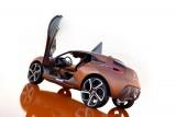 Geneva Peview: Renault Captur, conceptul care seamana cu Juke41165