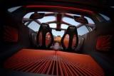 Geneva Peview: Renault Captur, conceptul care seamana cu Juke41166