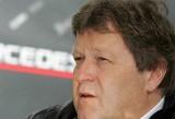 Haug: Mercedes nu va folosi pneurile ca o scuza41131