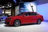 Chicago 2011: Volkswagen prezinta Jetta GLI41108