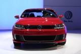 Chicago 2011: Volkswagen prezinta Jetta GLI41109