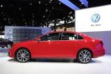 Chicago 2011: Volkswagen prezinta Jetta GLI41110