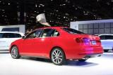 Chicago 2011: Volkswagen prezinta Jetta GLI41111
