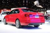 Chicago 2011: Volkswagen prezinta Jetta GLI41112
