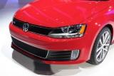 Chicago 2011: Volkswagen prezinta Jetta GLI41114
