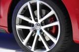 Chicago 2011: Volkswagen prezinta Jetta GLI41116