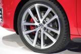 Chicago 2011: Volkswagen prezinta Jetta GLI41117