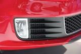 Chicago 2011: Volkswagen prezinta Jetta GLI41118