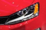 Chicago 2011: Volkswagen prezinta Jetta GLI41120