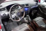Chicago 2011: Volkswagen prezinta Jetta GLI41121