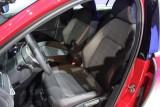Chicago 2011: Volkswagen prezinta Jetta GLI41122