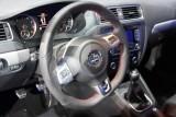Chicago 2011: Volkswagen prezinta Jetta GLI41123