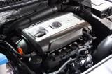 Chicago 2011: Volkswagen prezinta Jetta GLI41125