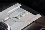 Chicago 2011: Volkswagen prezinta Jetta GLI41126