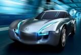 Nissan pregateste un nou model sportiv41064
