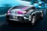 Nissan pregateste un nou model sportiv41065
