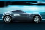Nissan pregateste un nou model sportiv41066