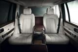 Noul Range Rover Autobiography va debuta la Geneva41060