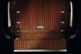 Noul Range Rover Autobiography va debuta la Geneva41061
