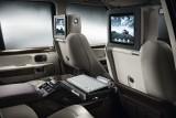 Noul Range Rover Autobiography va debuta la Geneva41062