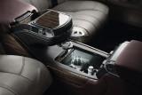 Noul Range Rover Autobiography va debuta la Geneva41063