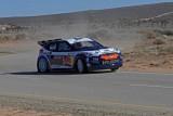 OFICIAL: Noul Hyundai Veloster Rally Car debuteaza la Chicago41068