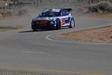 OFICIAL: Noul Hyundai Veloster Rally Car debuteaza la Chicago41069