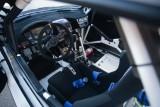 OFICIAL: Noul Hyundai Veloster Rally Car debuteaza la Chicago41071