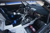 OFICIAL: Noul Hyundai Veloster Rally Car debuteaza la Chicago41072