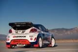 OFICIAL: Noul Hyundai Veloster Rally Car debuteaza la Chicago41073
